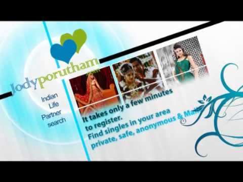 free dating site in mumbai without payment