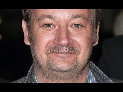 james dreyfus sherlock