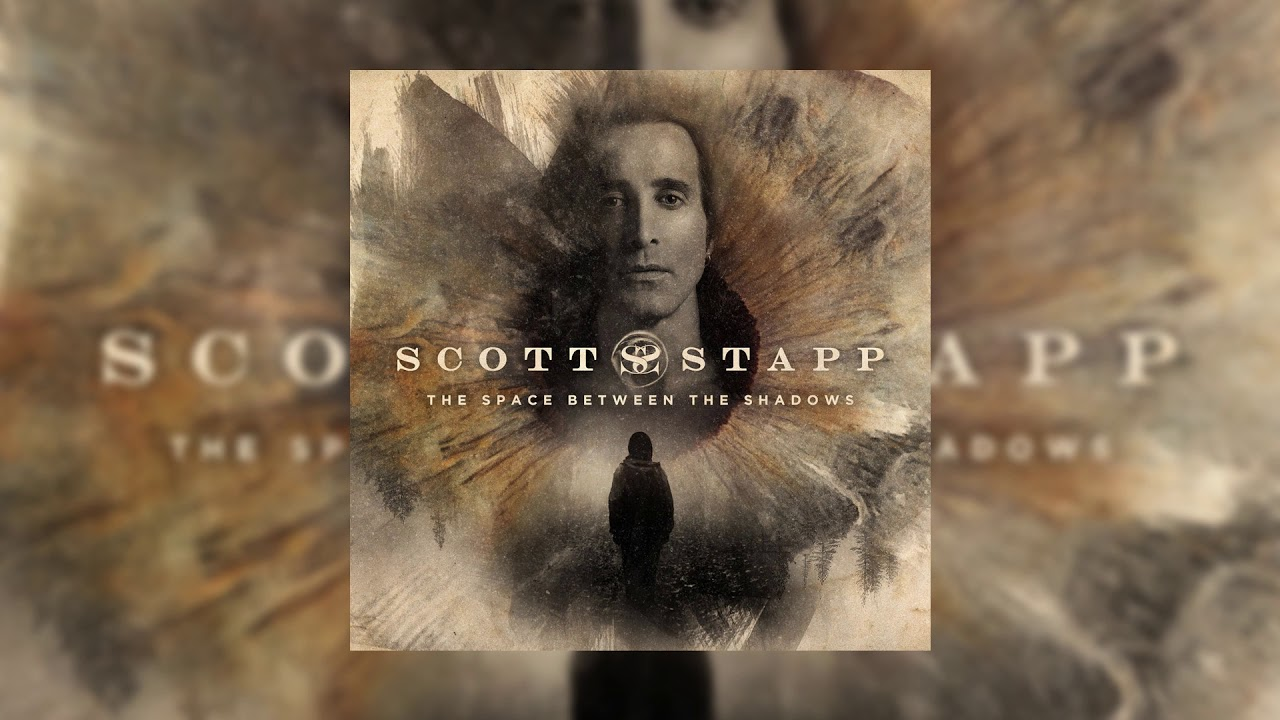 Scott Stapp The Space Between The Shadows Download Youtube