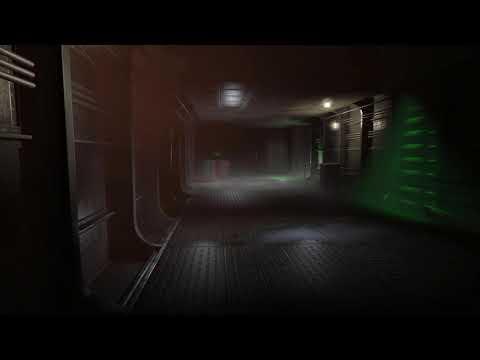 Мод Баренвуд для Fallout 4