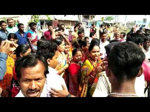 Tension errupts in Chopra