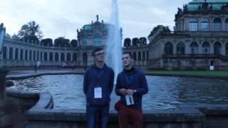 Gemäldegalerie Alte Meister | Dresden,Germany