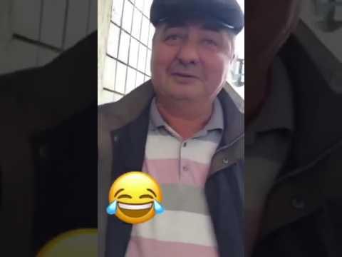 Анигдоты - Анекдоты про Русских и Американцев
