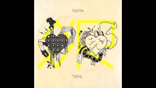Black Milk - Synth Or Soul Full Album