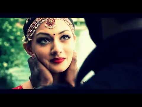 #Please SUBSCRIBE  Kadhali Album Song Tamil HD..