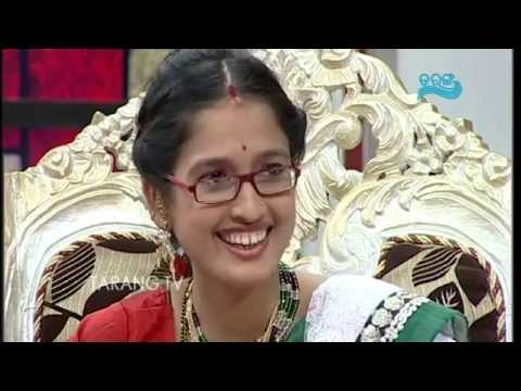 Sadhaba Bohu Season 03 - Episode 29