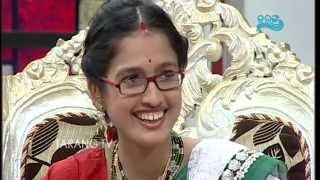 Sadhaba Bohu Season 03 - Episode 29