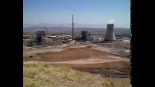 6  Présentation Herbolé 2013 Chantier mine de charbon