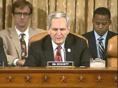Hearing on Evaluating Efforts to Help Families Support their Children and Escape Poverty