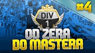 OD ZERA DO MASTERA #4 | FESTIWALE BRAMEK