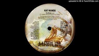 The Break  Kat Mandu  Tim Taylor Missile... @ www.OfficialVideos.Net