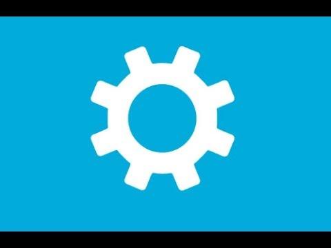 Mengenal Control Panel Administrator Pada Joomla