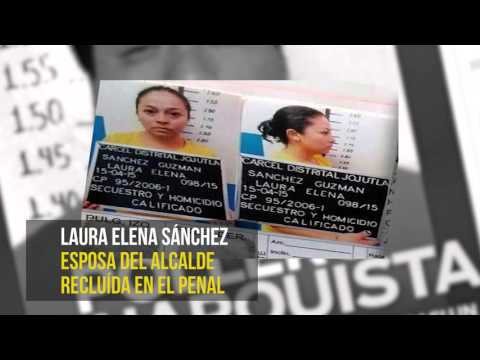 Red de mentiras: Enrique Plascencia, alcalde de Tlaquiltenango