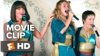 Mamma Mia! Here We Go Again Movie Clip - Mamma Mia (2018) | Movieclips Coming Soon