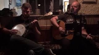 Folsom Prison Blues YouTube Thumbnail