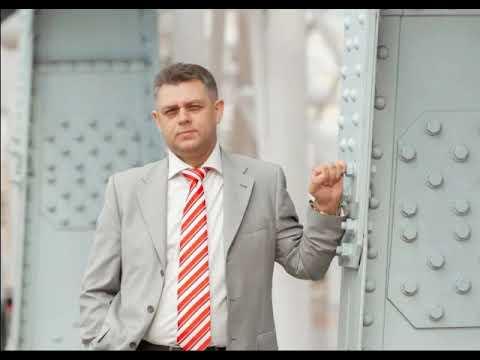 Адвокат Алексей Паршин прокомментировал информацию о переквалификации дела сестер Хачатурян.