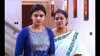 Athmasakhi | Episode 352 - 16 November 2017 | Mazhavil Manorama