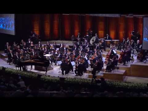 Andrejs Osokins at the Finals C stage of the Rubinstein 2014 competition