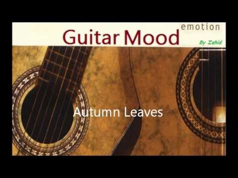 With Guitar in the Mood YouTube