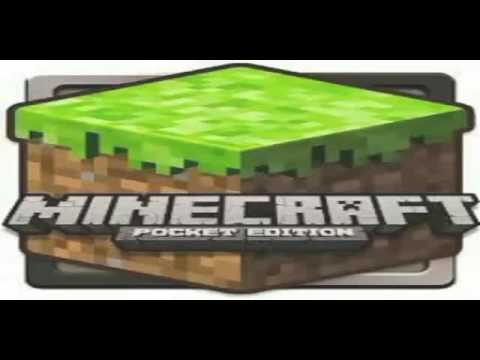 "Play Minecraft Pocket Edition Ep 6 ( Malay ) "" mining a diamond s """