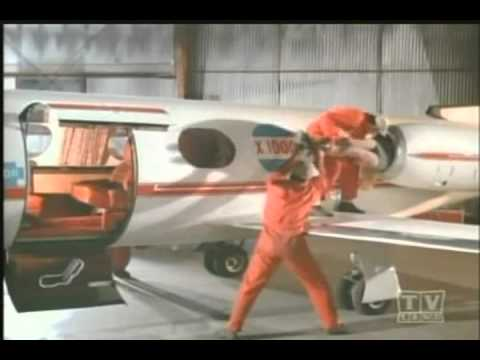 Batman (1966): Fight Scenes-Season 2 (Pt 2)