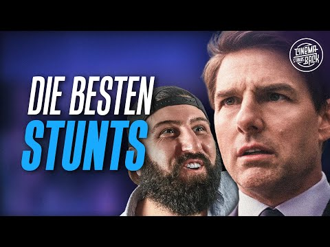 MISSION: IMPOSSIBLE - FALLOUT - Kritik / Review   2018