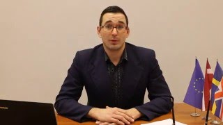 видео Оффшор кэпитал оффшор