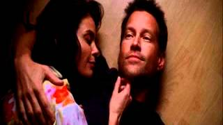watch free Desperate Housewives Season 8 episode 15 s8 e15 HDTv XVID part 1 of 8
