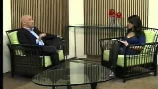 Menopausa sem reposição hormonal - com Dr Cyro Masci