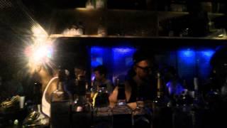 TOKYO - DRAGON MEN gay club