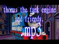 thomas and friends.mp3