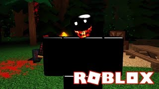 Kamping So messy: Roblox