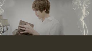 趣味で日本語字幕・SJ68/キュヒョンソロ/愛のひそむ言葉 thumbnail