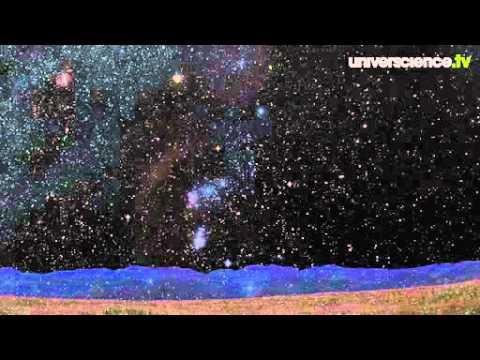 Le Lever D Orion Youtube