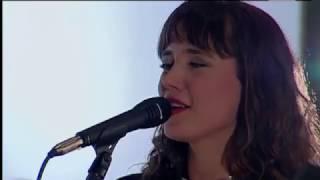 Baixar TIÊ - MTV - SHOW NA BRASA - 2º Bloco - Piscar o olho / Perto e Distante / Hide and Seek (2011)