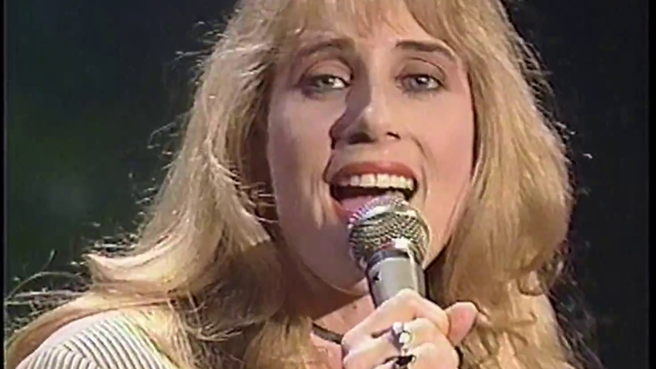 Download Lisa Keith - I'm In Love