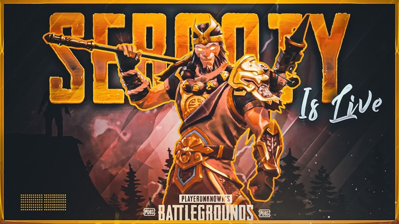 This Game is violent? Kollalo ? Pubg Global   Short Stream   Sebootty Gaming