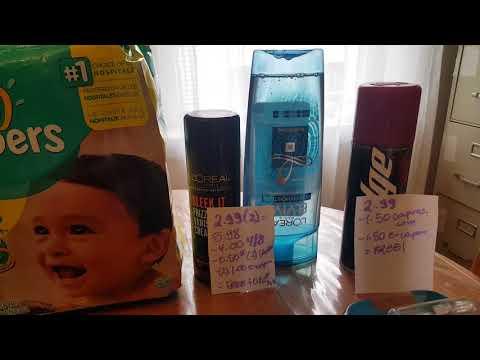 Mis ofertas de Stop & Shop 4/29/18