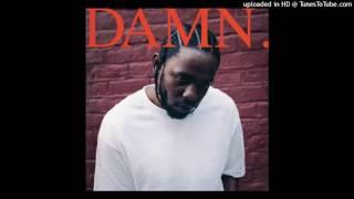 Kendrick Lamar - DNA