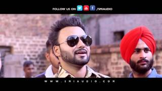 New Punjabi Songs 2016 ● Barood ● Sukhi Rai ● Latest New Punjabi Songs 2015 Latest Hits