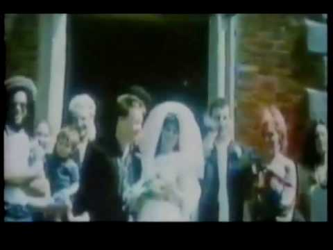 UB40 - Labour of Love - Part Four