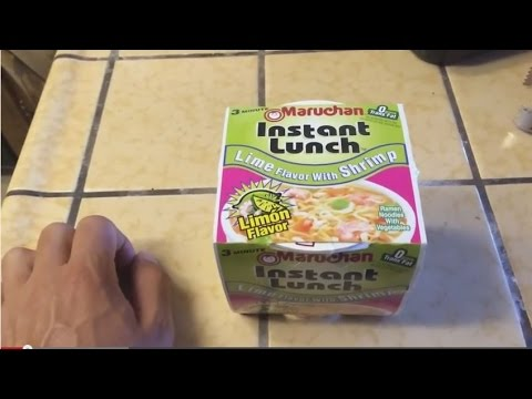 Maruchan Business Operation Tagged Videos On Videoholder