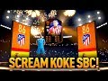 RESURRECCION KOKE SBC 89 RATED WALKOUT PACK FIFA 19 COMPLETED EASY mp3