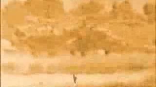 Война в Афганистане (1979-1989) - Я ухожу