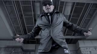 Bad Balance / Al Solo - На Капоте