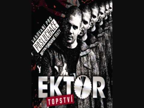 Ektor-Néé feat.Strapo (1080p)