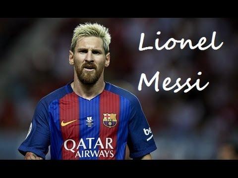 Lionel Messi ►I'm Ready ● 16/17 ● Pre-Season ● ᴴᴰ