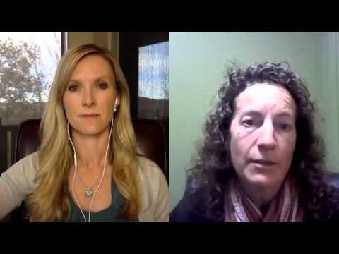 Compounding Pharmacies and Bio-Identical Hormones with Karin Carestia - Dr. Trevor Cates