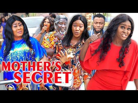 Download MOTHER'S SECRET SEASON 1 - (New Hit) CHIZZY ALICHI 2021 Latest Nigerian Nollywood Movie