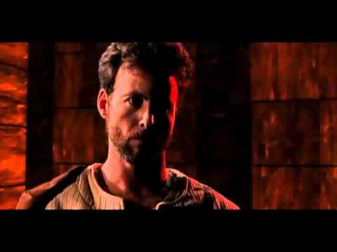 Star Wars Jedi Knight: Dark Forces II (The Movie)